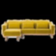 Die innovative Form von DEEP SPACE – geschwungene Armlehnen, gerader Rücken, graziles Untergestell – wirkt elegant und schwebend. Sitze und Rückenlehnen sind stufenlos ausziehbar bzw. hochstellbar. Auf Wunsch mit einem Tischcontainer, dessen vordere Abdeckplatte auch als Tablett dienen kann. Die Platte ist oben optional mit Messing oder Kupfer überzogen und unten schwarz oder weiß lackiert.
