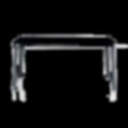 Der Esstisch VANITY wurde von dem Designer Stefano Giovannoni im Jahr 2010 für MAGIS entworfen. Die Tischbeine bestehen aus poliertem Aluminium-Druckguss, lieferbar in Schwarz oder Weiss lackiert. Die Glas-Tischplatte ist ebenfalls in Weiss und Schwarz erhältlich. Vanity ist als Ausziehtisch oder nicht ausziehbar lieferbar.
