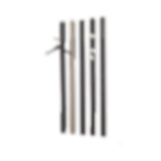 Schlicht und ergreifend: Die Wandgarderobe LINE von SCHÖNBUCH bietet viel Platz für allerlei Jacken und Taschen. Der Klapphaken ist in Chrom matt oder Hochglanz erhältlich. LINE ist in einer schier endlos scheinenden Vielzahl an Farbausführungen lieferbar und kann mit einem Jacken- sowie Schuhschrank und verschiedenen Ausführungen von Spiegeln kombiniert werden. Als Limited Edition in Rainbow-Farben ist LINE ein Eyecatcher für jeden Betrachter.