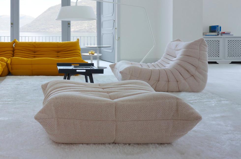 ligne roset | Sofa | Togo