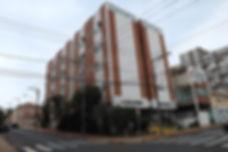 CAIÄARA_HOTEL_FACHADA.JPG