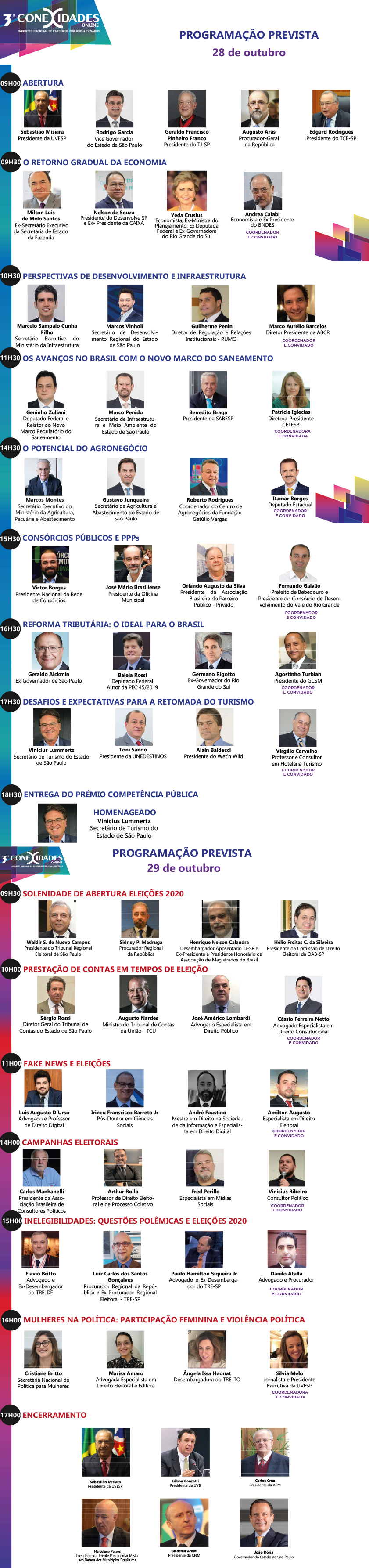 Programacao_Final2.png