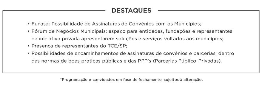 destaques.png