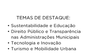 TemasDestaque.png