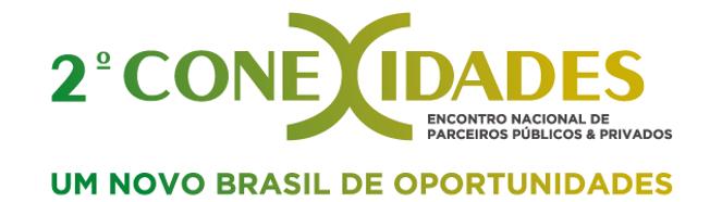 Logo_Frase_Data.png
