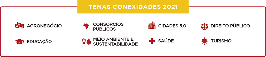 tema4conx.png