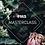 Thumbnail: PMS Masterclass