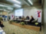 3.konferencija.jpg