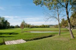 Golf centar Zaprešić