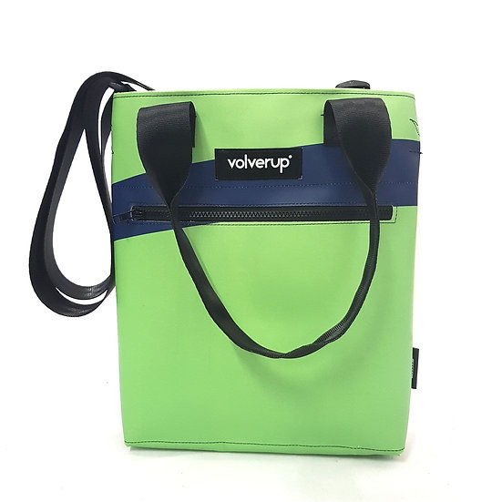 TOTE COMPACT
