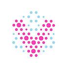 New Logo- Vitropics .jpg