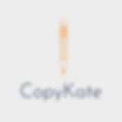CopyKate Logo .png