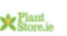 PlantStore Logo.png