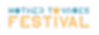 MTFest_logo_definitive-03.png