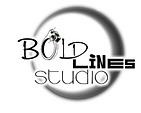 BoldLinesStudio Logo.PNG