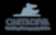 Nuovo logo castadiva 2017.png