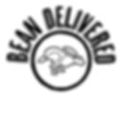 Bean delivered logo.png