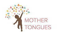 Mother Tongue Logo.jpg