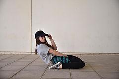 thumbnail_IMG-20210106-WA0007.jpg