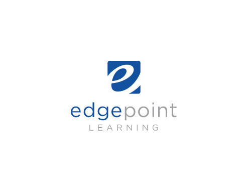The EdgePoint logo.