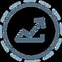 Performance Dashboard icon