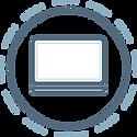 Web app icon