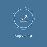 Reporting incon