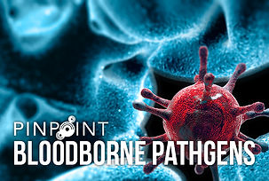bloodbornePathogens.jpg