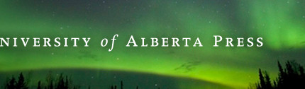 University of Alberta Press Blog