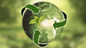 Reflecting on sustainability