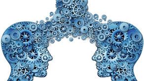 Identifying Bias in Collaborative Inquiry