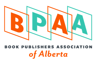Alberta Book Publishing Awards Shortlist