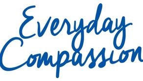 Everyday Compassion