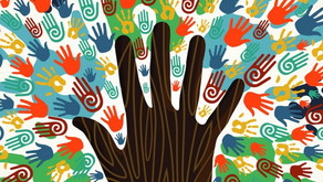 The Case for Culturally-Responsive Education