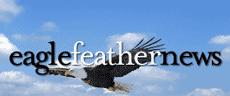 Eagle Feather News
