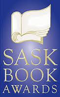 Saskatchewan Book Awards