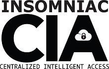 CIA-logo-BW copy.jpg