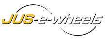 Jus_e_wheels_logo_shadow_web.png