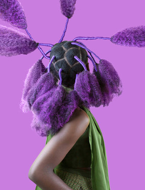 PurpleKinkyCalabar.jpg