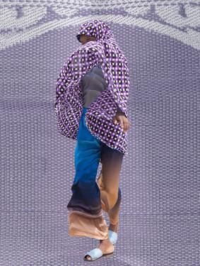 Veil in Lavender Latticework.jpg