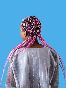 Pink Didi with Cowrie Shells II_1.jpg
