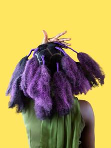 Purple Kinky Calabar III_1.jpg