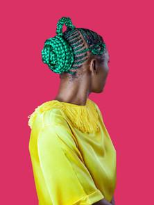 Emerald Abebe in IAMISIGO in Profile.jpg