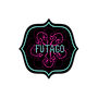 www.futago.co.uk