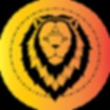 Metz Logo_2019_1000px_no words.png