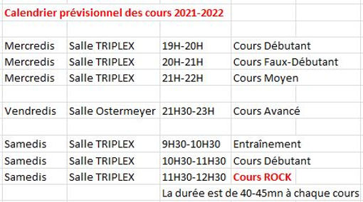 Calendrier cours salle.JPG