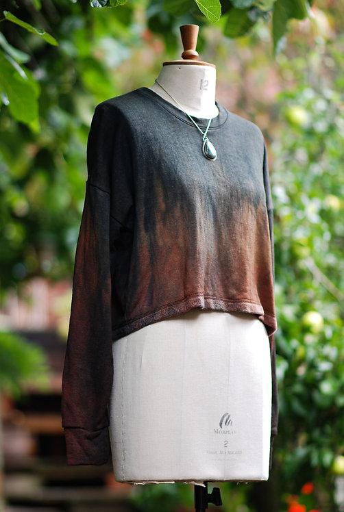 Inula jumper