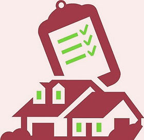 Document-Checklist-for-NRIs-for-Buying-P