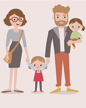 3-kids-standing-clipart-9_edited.jpg