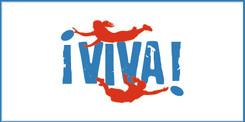 viva_logo_400.2.jpg